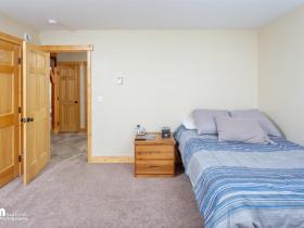 04-Bedroom-1-KJC_6742