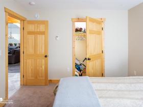 08-Bedroom-2-KJC_6753