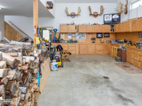 19-Garage-KJC_6710