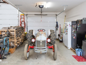 22-Garage-KJC_6713