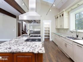 54-Kitchen-KJC_3739